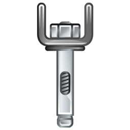 concrete_anchor_icon