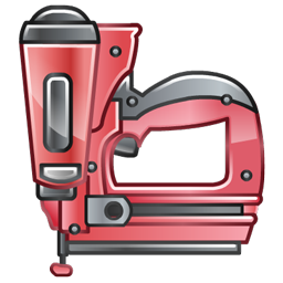 finish_nailer_icon