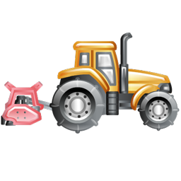flail_mower_icon