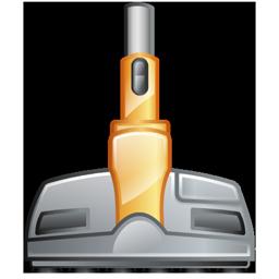 floor_tool_icon