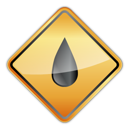 fresh_oil_sign_icon