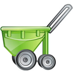 gravel_spreader_icon