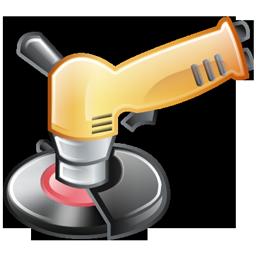 grinder_icon