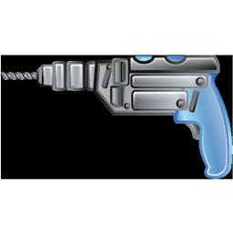 hand_driller_icon
