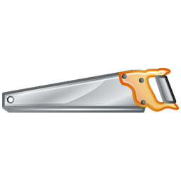 hand_saw_icon