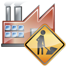 industry_construction_icon