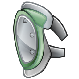 knee_pad_icon