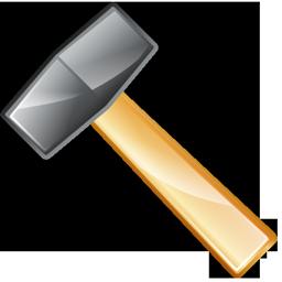 mallet_icon