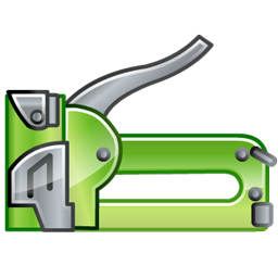 medium_crown_stapler_icon