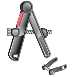 moving_tool_icon