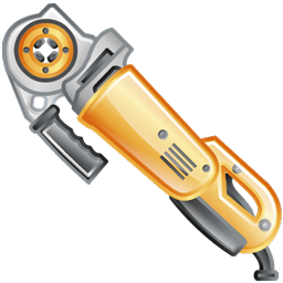 pipe_threader_icon