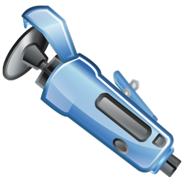 pneumatic_cutting_tool_icon