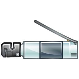 pneumatic_punch_icon