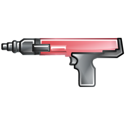 powder_actuated_tool_icon