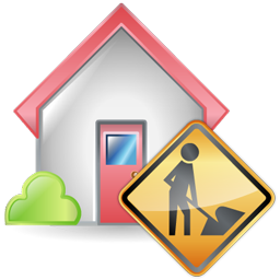 residential_construction_icon