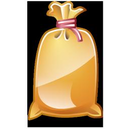 sandbag_icon
