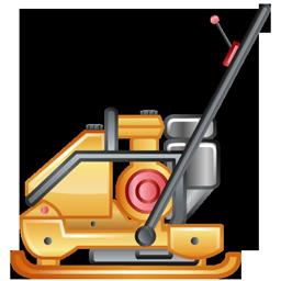 soil_compactor_icon