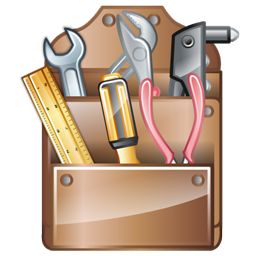 tool_pouch_icon
