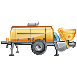 trailer_pump_icon