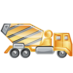 transit_mixer_icon