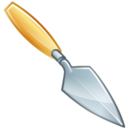 trowel_icon