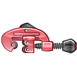tube_pipe_cutter_icon