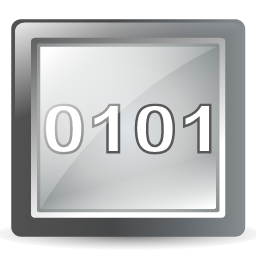binary_field_icon