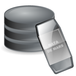 erase_database_icon