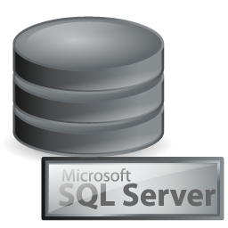 microsoft_sql_server_icon