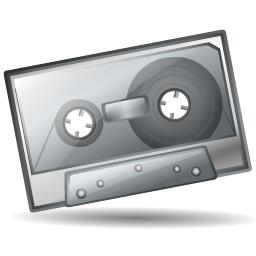 record_icon