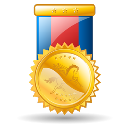 achievement_icon