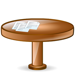 forum_icon