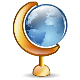 geography_icon