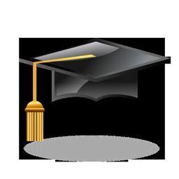 graduation_icon