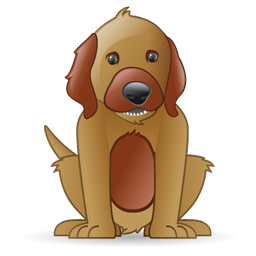 veterinary_icon