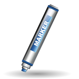 whiteboard_marker_icon