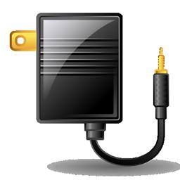 adaptor_icon