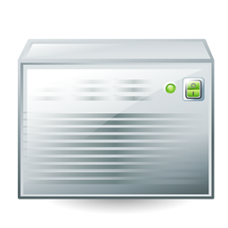 air_conditioner_icon