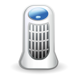 air_purifier_icon