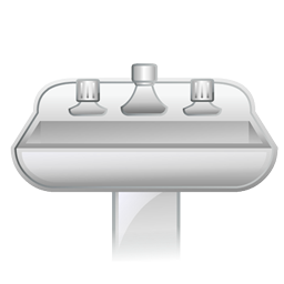 bathroom_sink_icon