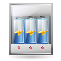 battery_charger_icon