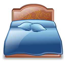 bed_icon