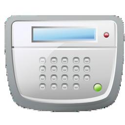burglar_alarm_icon
