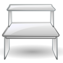 computer_table_icon