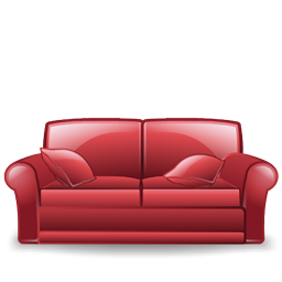 couch_icon