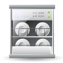 dishwasher_icon