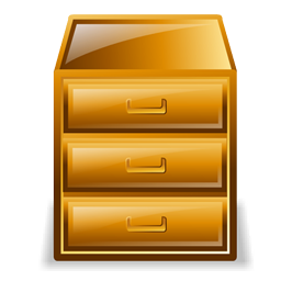 drawer_icon