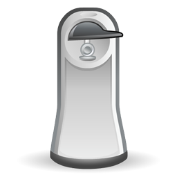 electric_can_opener_icon