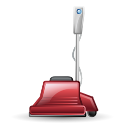 floor_polisher_icon