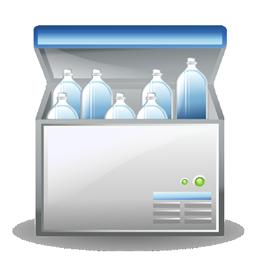 freezer_icon